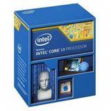 Intel Core i3 4170 2x 3.70GHz So.1150 BOX