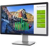 "23,8"" (60,47cm) Dell P2416D schwarz 2560x1440 1xDP / 1xHDMI 1.4 / 1xVGA"