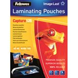 Fellowes Laminierfolie Fellowes ImageLast A3 125 Mikron 25er Pack