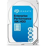 "600GB Seagate Enterprise ST600MM0158 128MB 2.5"" (6.4cm) SAS 12Gb/s"