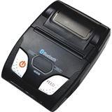 Star Micronics SM-S301 Thermotransfer Drucken Bluetooth / Seriell