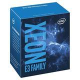 Intel Xeon E3-1230v5 4x 3.40GHz So.1151 BOX