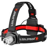 Zweibrüder LED-Lenser Kopflampe A41 - Blister