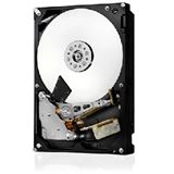 "6000GB Hitachi Ultrastar 7K6000 ISE 512e 0F23001 128MB 3.5"" (8.9cm) SATA 6Gb/s"