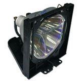 Acer Ersatzlampe für P1273/P1373WB