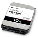 "10000GB Hitachi Ultrastar He10 0F27352 256MB 3.5"" (8.9cm) SAS 12Gb/s"