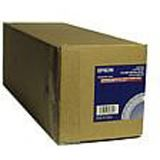 Epson S041718 Enhanced Matte Paper Fotopapier 29.7x21 cm (250 Blatt)