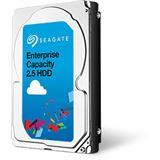 "2000GB Seagate Enterprise Capacity 2.5 512e ST2000NX0433 128MB 2.5"" (6.4cm) SAS 12Gb/s"