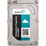 "2000GB Seagate Enterprise Capacity 512e ST2000NM0135 256MB 3.5"" (8.9cm) SAS 6Gb/s"