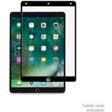 Moshi iVisor AG for iPad Pro 10.5-inch schwarz