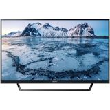 "40"" (102cm) Sony KDL40WE665 Full HD 400Hz LED DVB-C / DVB-S / DVB-S2 / DVB-T / DVB-T2"
