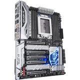 Gigabyte X399 Designare EX AMD X399 So.TR4 Quad Channel DDR4 ATX Retail