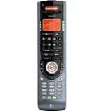 Logitech Harmony 555 Universal-Fernbedienung