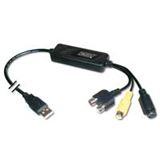 Digitus DA-70820-1 Video Grabber USB 2.0