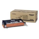 Xerox Toner 113R00723 cyan