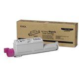 Xerox Toner 106R01219 magenta