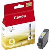Canon Tinte PGI-9Y 1037B001 gelb