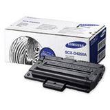 Samsung Trommel SCX-D4200A Schwarz