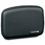 TomTom Carry Case & Strap GO 520 / 720