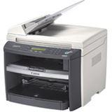 Canon i-Sensys MF4660PL Multifunktion Laser Drucker 1200x600dpi LAN/USB2.0