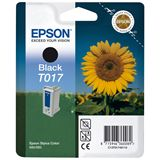 Epson Tinte C13T01740110 schwarz