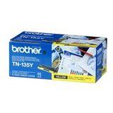 Brother Toner TN-135YN gelb