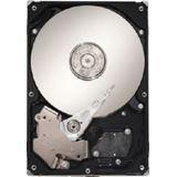 80GB Maxtor DiamondMax 21 8MB 7200 U/min SATA
