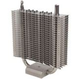 Thermalright HR-05 IFX