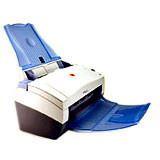 Kodak Simplex i40 Dokumentenscanner 600x600dpi USB 2.0
