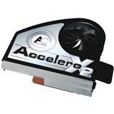 Arctic Cooling VGA Kühler Accelero X2