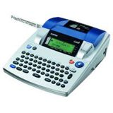 Brother P-touch 3600 Thermotransfer USB 2.0