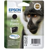 Epson Tinte C13T08914010 schwarz