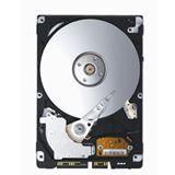 "400GB Samsung Spinpoint M6 HM400LI 8MB 2.5"" (6.4cm) SATA 3Gb/s"