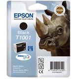 Epson Tinte C13T10014010 schwarz