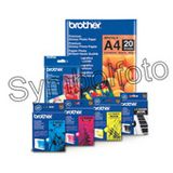 Brother BP-71GA4 Premium Plus Fotopapier 29.7x21 cm (20 Blatt)