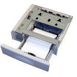 Epson 500 Blatt Papierkassette für Epson AcuLaser C1100-Series & CX11-Series