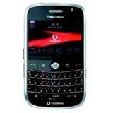 Vodafon BB 9000 Bold HSDPA