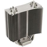 Thermalright Ultra-120 eXtreme Rev.C - Heatsink