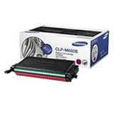 Samsung Toner CLP-Y660B/ELS gelb