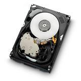 "450GB Hitachi Ultrastar 15K600 HUS156045VLS600 64MB 3.5"" (8.9cm) SAS 6Gb/s"