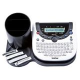 Brother P-Touch 1290DT Label Drucker 180dpi