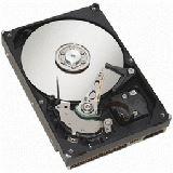 """500GB Fujitsu S26361-F3265-L500 64MB 3.5"""" (8.9cm) SATA 3Gb/"""