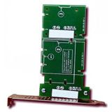 3Ware Remote Battery Mouting Bracket for BBU-MODULE-03