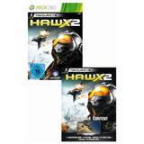 Tom Clancy's - Hawx 2 (XBox360)