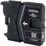 Brother Tinte LC985BK schwarz