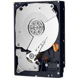 "1500GB WD RE4-GP Serie WD1502FYPS 64MB 3.5"" (8.9cm) SATA 3Gb/s"