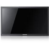 "40"" (101,60cm) Samsung 400EX schwarz 1920x1080 1xHDMI 1.3/1xVGA/1xDVI"