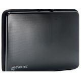 """Revoltec Notebook Sleeve 12.1"""" - 13.3"""""""
