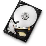 "1000GB Hitachi Deskstar 5K1000 HDS5C1010CLA382 8MB 3.5"" (8.9cm) SATA 3Gb/s"