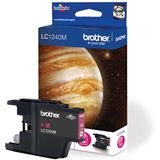 Brother Tinte LC1240M magenta